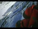 Эверест - За гранью возможного (2007)  8.Сейчас или никогда.