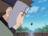 Naruto: Shippuuden / Наруто: Ураганные хроники 40 серия