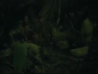 Остров сокровищ / Treasure Island (2 серия, 720p) lovekinozal.net